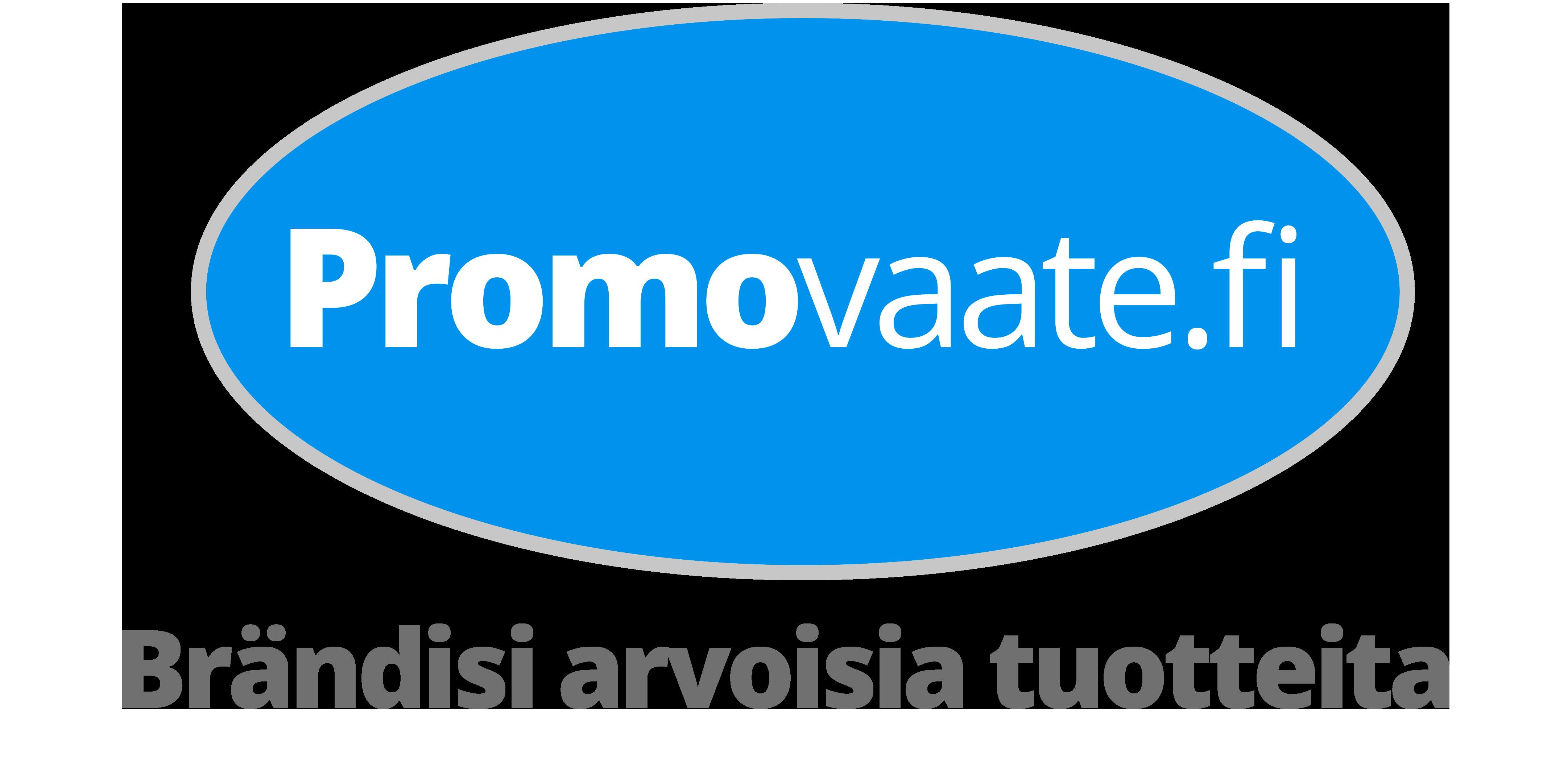 Promovaate.fi
